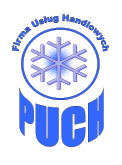 montaż i serwis instalacji chłodniczych, oraz klimatyzatorów i systemów klimatyzacyjnych Puch