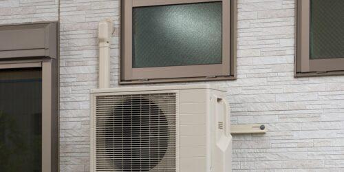 Klimatyzacja w domu jednorodzinnym a polskie prawo